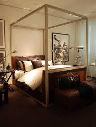 Ralph Lauren Interior Design Style Bedroom Canopy Bed Ralph Lauren Home Apt No 1 Sfdark