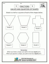 3d shapes worksheets kindergarten pdf shape identify simple koogra