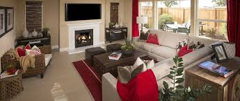 Images Of Model Homes Interiors Express Homes Affordable Homes Built With Quality And Craftsmanship