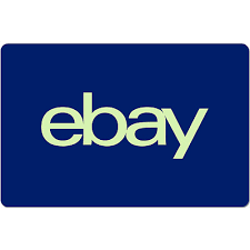 digital gift card ebay digital gift cards ebay events