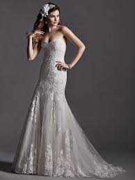 Unique Wedding Dresses Uk Bridal Gowns Collection Sugared Almonds