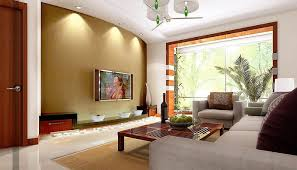 home decorating ideas for living room living room interesting home decorating ideas living room home