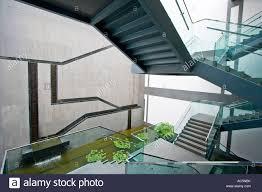 Free Standing Stairs Design Freestanding Staircase Suzhou Museum Designed By Im Pei Suzhou