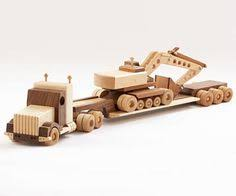 Free Wooden Toy Plans Patterns by Wood Toy Plans Mayberry Police Car Malzeme Secimi Pinterest
