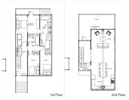 floor plans for homes free shipping container house floor plans modern free homes tiny plan