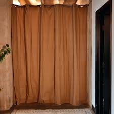 wooden screen room divider full size of curtainscurtain dividers
