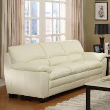 Primo Leather Sofa The Furniture Warehouse Beautiful Home Furnishings At Affordable
