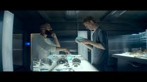review ex machina bd screen caps u2013 movieman u0027s guide to the movies