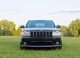 2010 jeep grand srt8 price 2010 jeep grand srt8 for sale in stokesdale