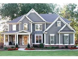 craftsman house plans with pictures small craftsman house plans with photos internetunblock us