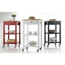 shopping for kitchen furniture best 25 kitchen carts on wheels ideas on kitchen