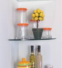 Glass Shelves For Medicine Cabinet Furniture Inspiring Medicine Cabinet Glass Shelves Ideas