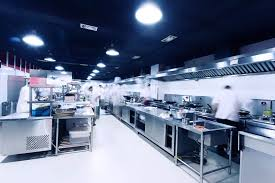 industrial kitchen supplies st louis mo kitchen parts plus