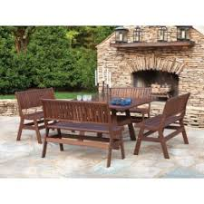 Jensen Outdoor Furniture Wood Furniture Portland Maine Ipe Furniture Chairs