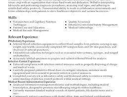 impressive resume objectives impressive design resume exles