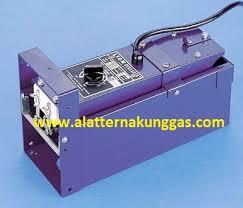 Termometer Kandang Ayam thermometergun infrared tembak alat ternak alat ternak unggas