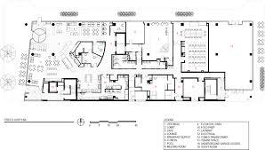Hyatt Regency Chicago Floor Plan Design Excellence Awards American Institute Of Architects