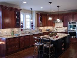 custom kitchen cabinet tips we bring ideas