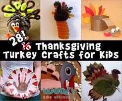 Thanksgiving Crafts Turkeys Thanksgiving Turkey Handprints Woo Jr Kids Activities