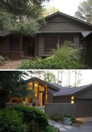 house renovation ideas 17 inspirational before u0026 after