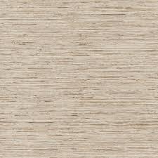 peel and stick grasscloth wallpaper rmk9031wp peel stick grasscloth wallpaper discount wallcovering