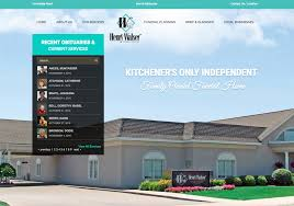 creative funeral home website design interior design ideas modern