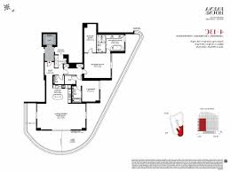 Berm House Floor Plans by Underground House Plans Lovely Underground Home Plans Home