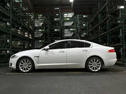 lexus rx 350 jackson ms 2014 jaguar xf lease deals lease a british luxury sedan
