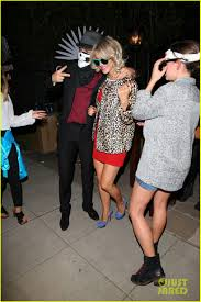 lauren conrad halloween party julianne hough brings u0027true romance u0027 to life at casamigos