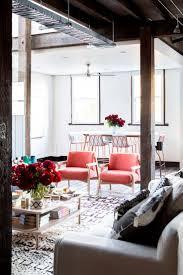 Feminine Living Room 638 Best Living Rooms Images On Pinterest Living Spaces Living