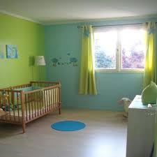 couleur chambre bebe garcon le plus incroyable ainsi que superbe idée couleur chambre se