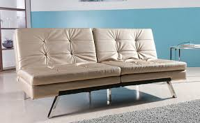atlanta sofa bed sofa beds atlanta and atlanta beige convertible sectional sofa bed