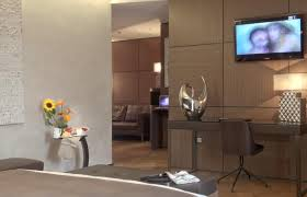 berg luxury hotel italia roma booking com