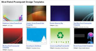microsoft powerpoint templates for posters power point poster template research poster presentation template