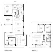 home design diagram home design search webb brown neaves