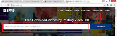 dropbox youtube download how to download youtube videos with save to pcloud extension techbii