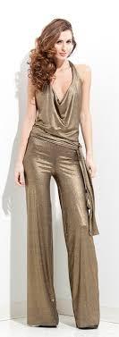 70s jumpsuit womens gold sequin jumpsuit jumpsuits sequin jumpsuit