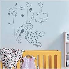 stickers pas cher chambre bébé stickers pas cher chambre bébé meilleurs produits stickers muraux
