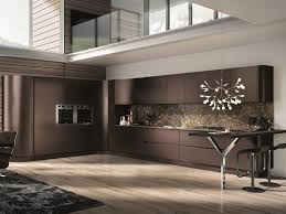 linear kitchen linear kitchen axis by zampieri cucine design stefano cavazzana