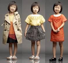designer childrenswear designer collaborations miss monét