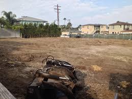 roseville developers u0027 runaround in progress san diego reader