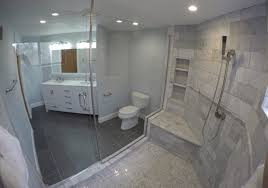 Home Builders Near Me by Carpenter Contracting U2013 Bathroom Remodeling Kitchen Remodeling