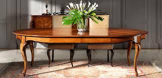 tavoli da sala pranzo tavolo da sala in legno tavoli da pranzo in cristallo epierre
