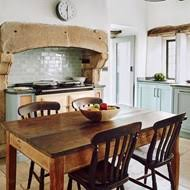 kitchen country ideas country kitchens images design and ideas houseandgarden co uk