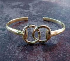 bracelet gold man silver images 20 strikingly unique gold bracelets for men ring to perfection jpg