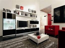 Good Interior Design For Home by Room Design With Furniture Home Decorating Interior Design