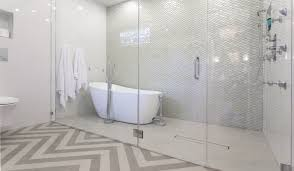 Houston Interior Designers by White Kitchen U0026 Master Bath 1920 U0027s Bolsover Home Remodel 2015