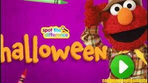 spirit halloween san jose elmo halloween