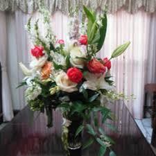 florist ga golden stem florist 14 photos florists 8599 roswell rd