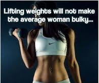 Woman Lifting Weights Meme - dreamer hearted images